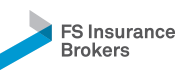FS Insurance Brokers
